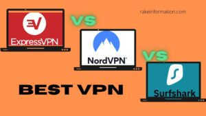 Read more about the article Top 3 Best VPN For PUBG Mobile & PUBG Mobile Lite