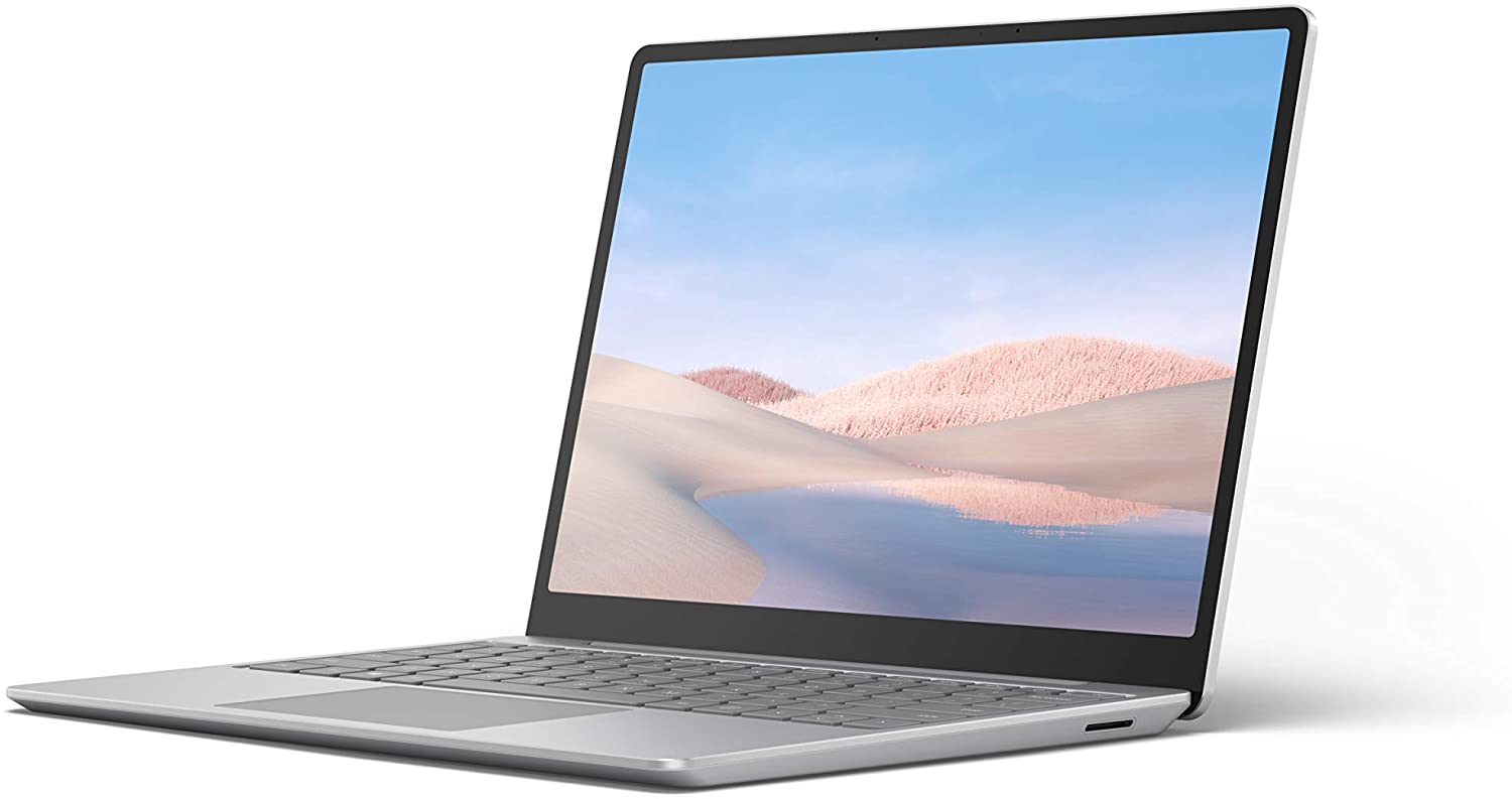 Read more about the article Top 5 Best Laptops for YouTubers Under 50k in 2021