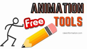 Read more about the article Best Free Animation Tools – Just For Fun