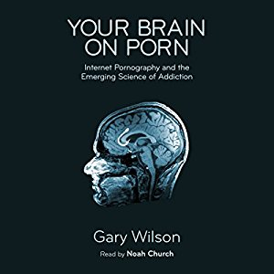 Read more about the article Your Brain On Porn Book Summary By Gary Wilson