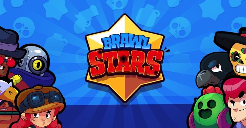 Read more about the article Brawl Stars How To Get A Legendary Brawler