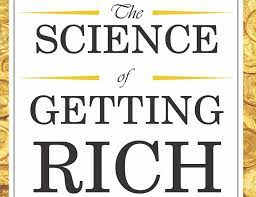 Read more about the article The Science of Getting Rich Book Summary