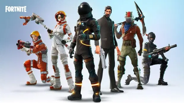 Read more about the article How to increase your FPS in Fortnite?