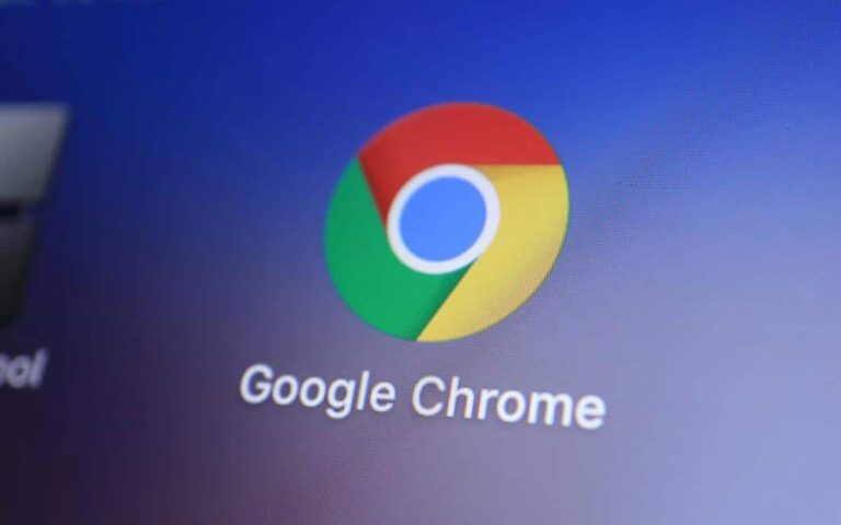 Chrome 90: Google adds new security for Windows 10 PCs