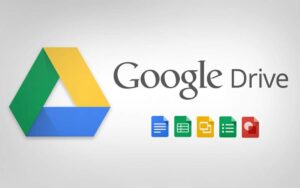 Read more about the article How To Quickly Free Up Storage Space From Google Drive, Google Photos, Gmail?