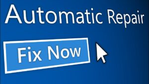 Read more about the article [Fixed]: Windows Automatic Repair Loops In Windows 10 / 8.1 / 8