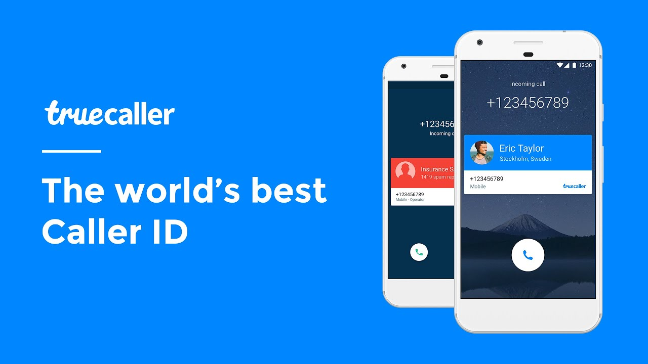 Read more about the article How To Remove Your Name And Number From Truecaller?