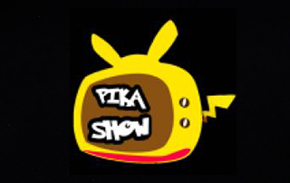 Read more about the article How to download PikaShow TV App?