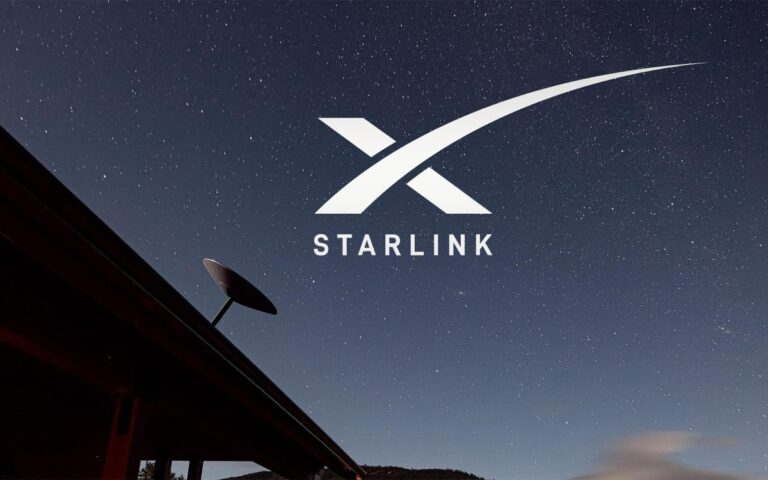 SpaceX partners with Google Cloud