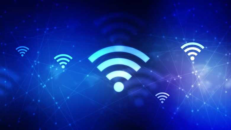 Read more about the article How To Find The WiFi Password In Windows 10