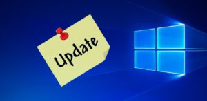 Read more about the article How To Turn Off Windows 10 Update: 4 Definitive Solution