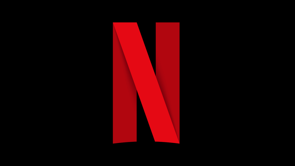 Read more about the article FREE Netflix Premium Accounts & Password 2021 [100% working]