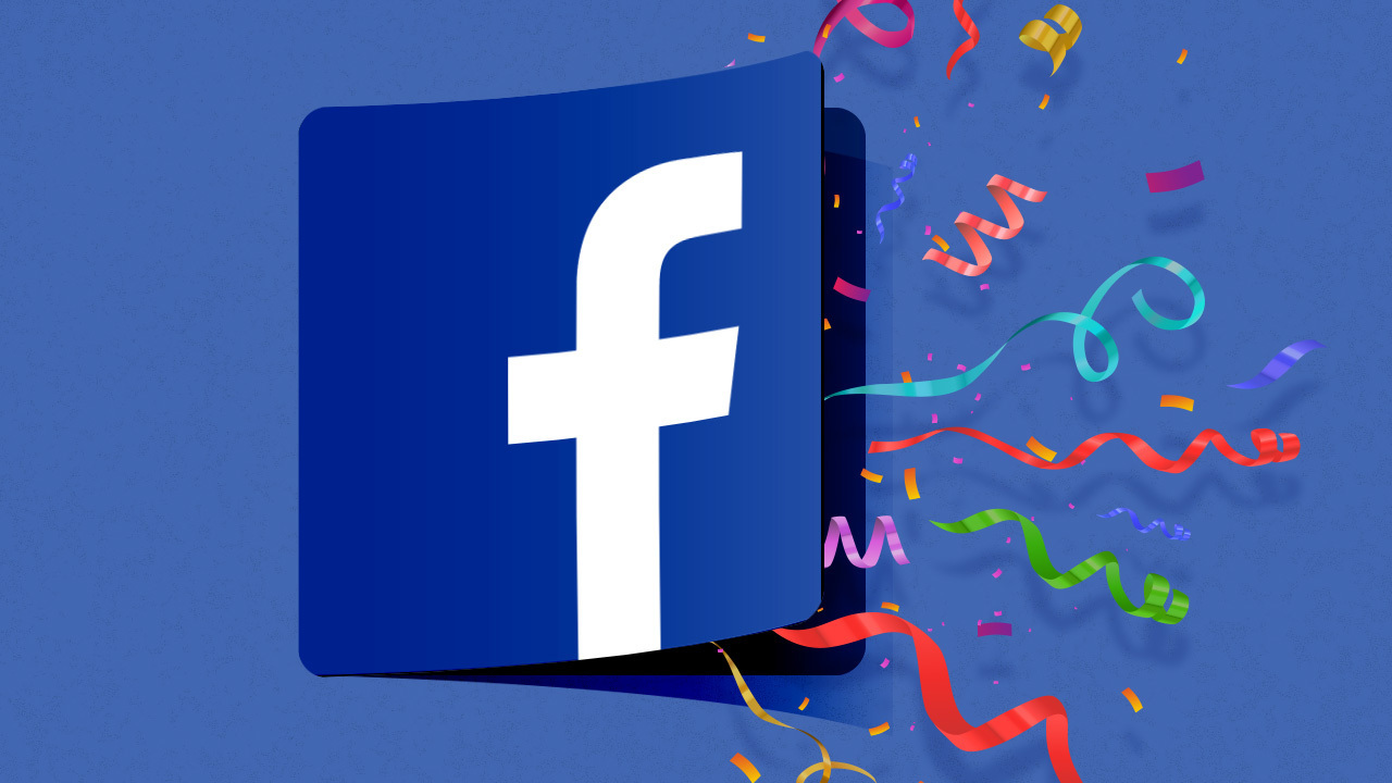 Read more about the article How to use the 'Take a Break' Feature of Facebook