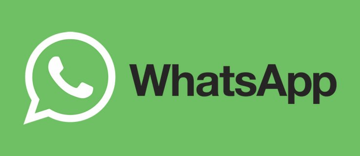 Read more about the article How To Export Your WhatsApp Chat History As A PDF