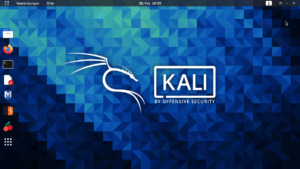 Read more about the article Kali Linux ISO Download 32-Bit/64-Bit [2021 Latest Disc Images]