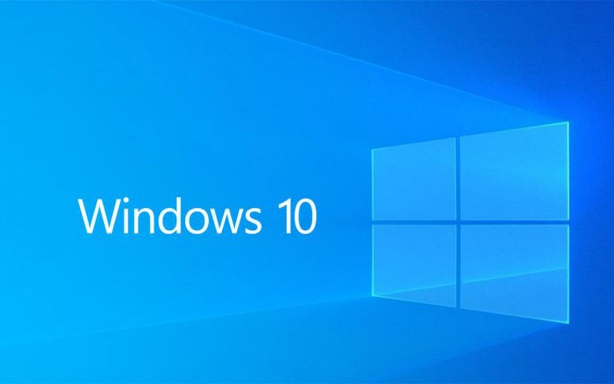 Read more about the article How to create a system restore point on Windows 10