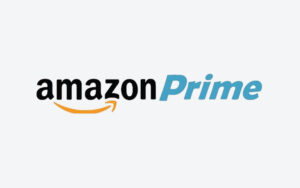 Read more about the article How to cancel your Amazon Prime subscription and get a refund?
