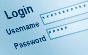 Read more about the article How to change your Facebook password