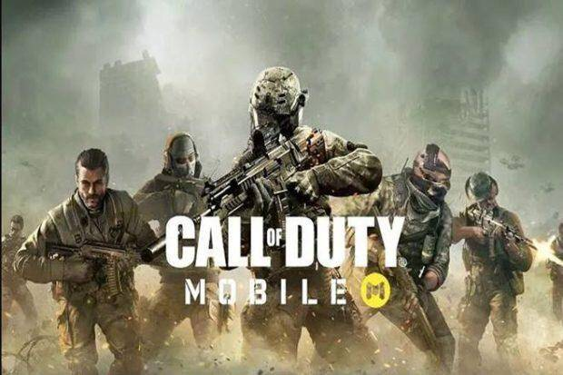 Read more about the article Call of Duty Mobile Mod APK Free Download 2021 – Wallhack/Aimbot/Cheats