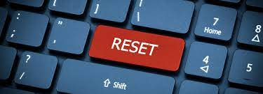 Read more about the article How to reset Windows Laptop?