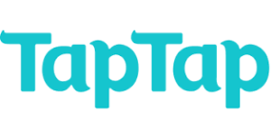 Read more about the article How to Download Tap, Tap APK?