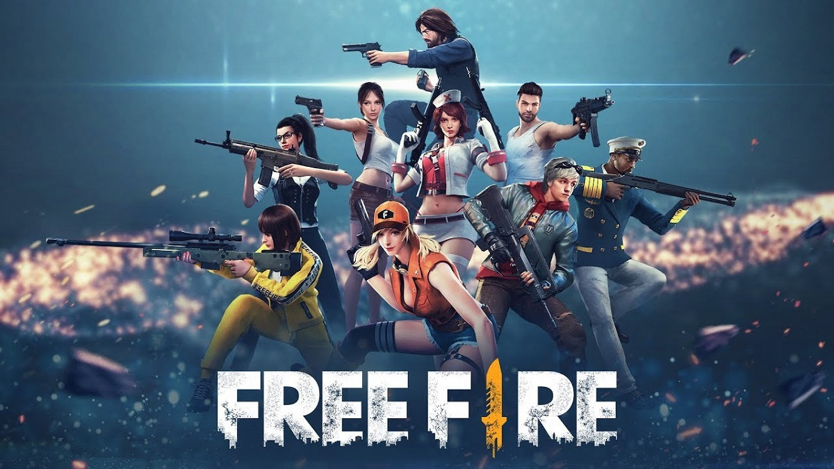 Read more about the article How to get Freefire Diamonds?