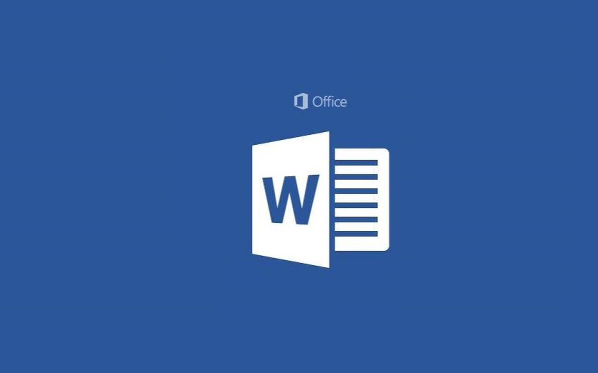 Read more about the article How to put a single page in landscape mode in MS Word